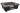 Balmoral - Äkta läder (flera färger)