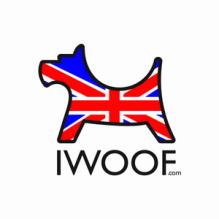 Iwoof