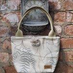 Handväska - Hettie Fern